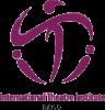 logo iti italia
